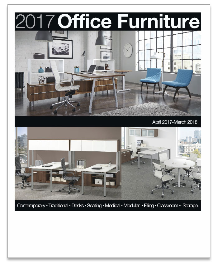 Office Solutions Online Catalog