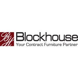 Blockhouse_logo
