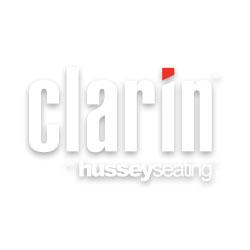 Clarin_logo