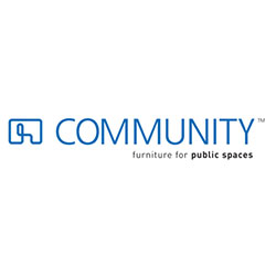 Community_logo