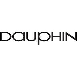 Dauphine_logo