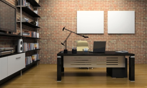 Craft the Perfect Private Office with Quality Office Furniture