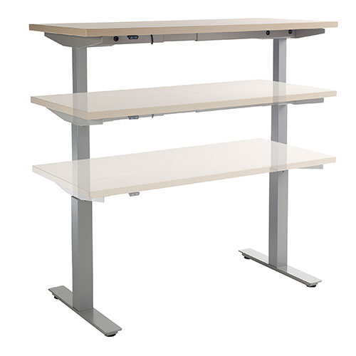 Height-Adjustable-Table-Positions