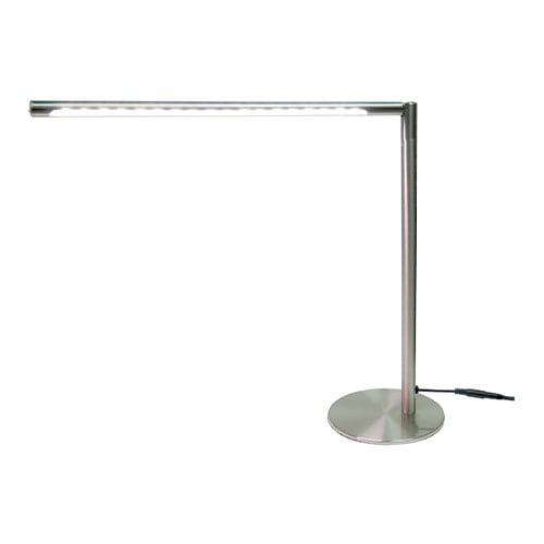 ORI-Lamp