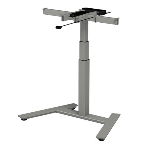 Table-Stand
