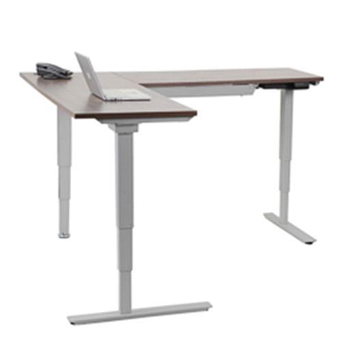 Three-Leg-Adjustable-Height-Table